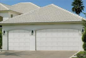 garage door houston